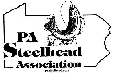 PA Steelhead Association Logo