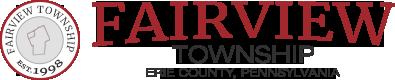 Fairview Township Logo